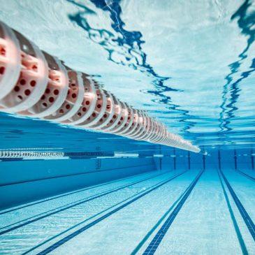 Schwimmtraining verbessert Lungenfunktion und Laufökonomie von Läufern bei (Ultra-) Bergtrails