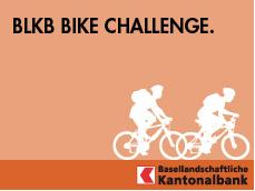 Baselbieter Bike Challenge – 42 km