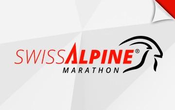 Swissalpine Marathon Davos – 78 km, 2'800 Höhenmeter (+/-)