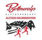 Aletsch-Halbmarathon 2018