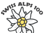 Swiss Alps 100 Endurance Run 2018 – Rennabbruch wegen schlechter Witterung